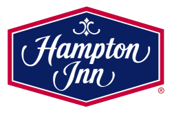 Hampton Inn Winchester VA