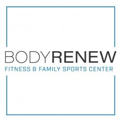 Body Renew Joy Rahat Clients