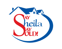 Sheila Pack Winchester VA Realtor by Joy Rahat