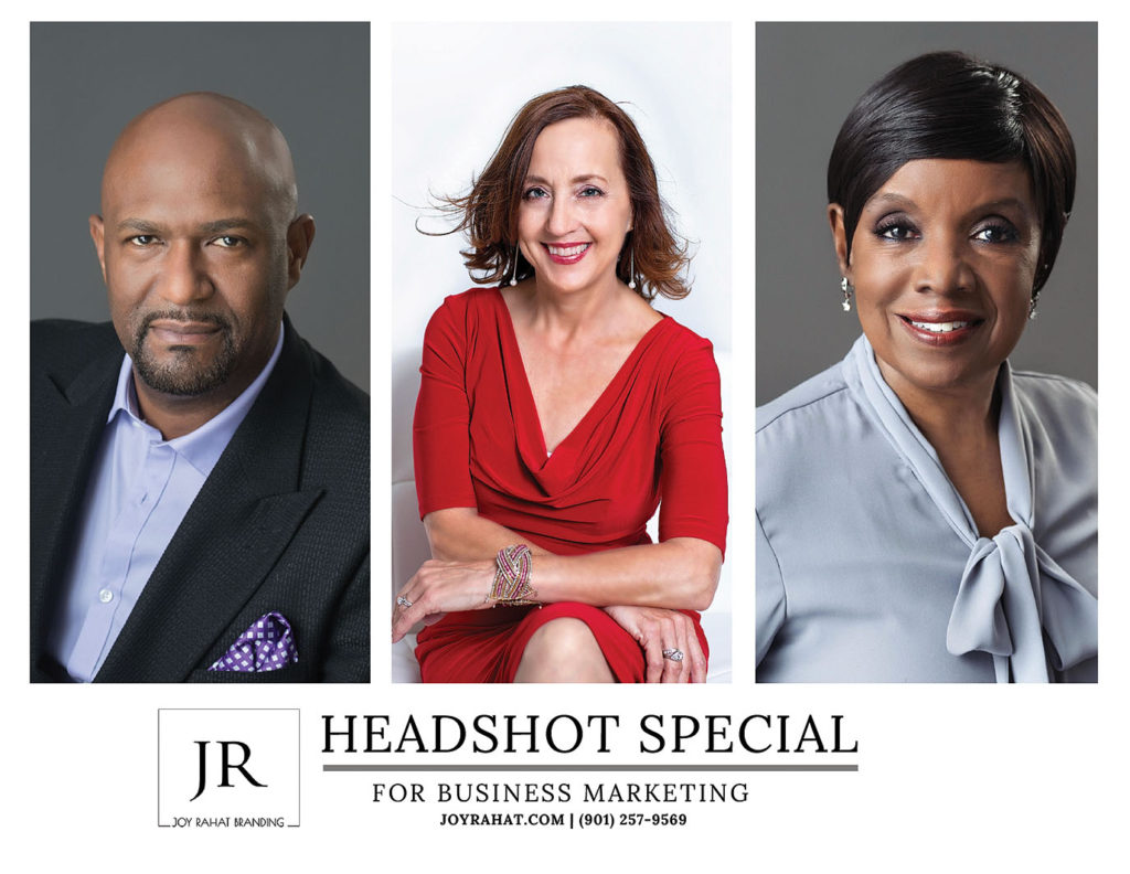 headshot business portrait photographer