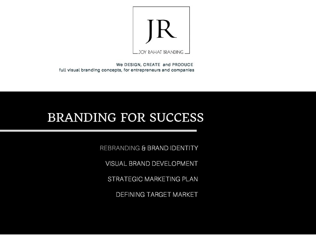 branding price