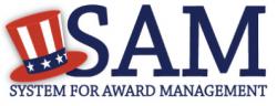 SAM sertified